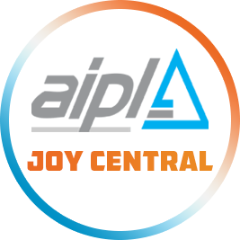 Aipl New Project in Gurgaon