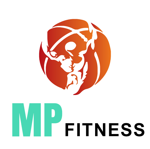 Fitness Trainers Gurgaon