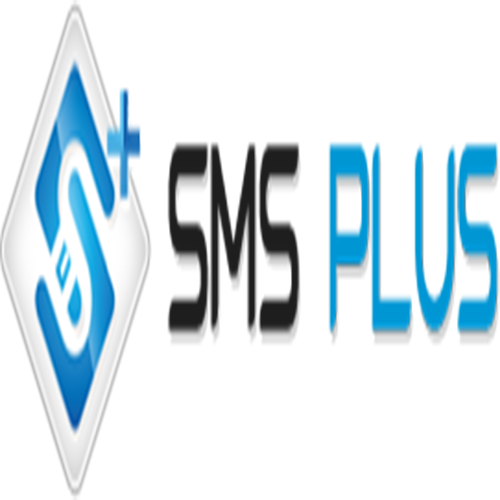 Bulk SMS Company in Gurgaon