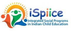iSpiice Volunteering In India