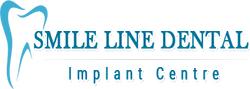 Smile Line Dental & Implant Centre