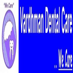 Vardhman Dental Care