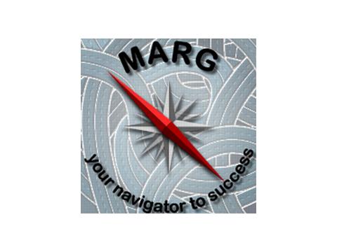 Marg Online