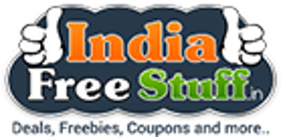 Online shopping & Coupon deal website