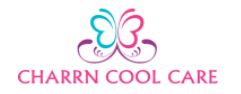 Charrn Cool Care