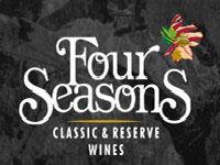 Four Seasons Wines Ltd.