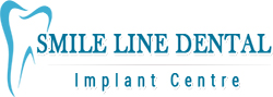 Smile Line Dental & Implant Centre