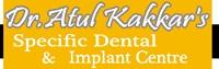Dr. Atul Kakkar, Best Dentist in Delhi