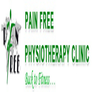 Pain Free Physiotherapy Clinic