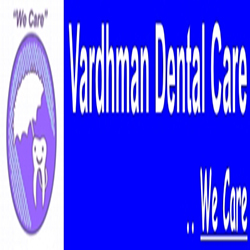 Vardhman Dental Care