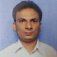 Rajnish Dhiman