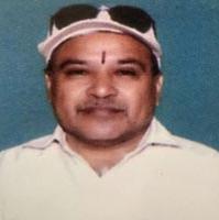 Rajender Dhiman