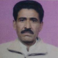 Karamvir Dhiman