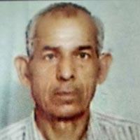 Sunder Lal Dhiman