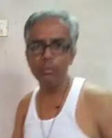 Chandra Prakash Suthar (Badwa)