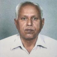 Labh Singh