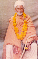Swami Kalyandev