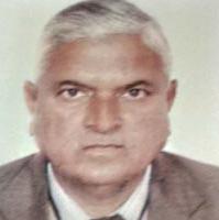 Roshan Lal Dhiman