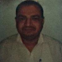 Gulshan Dhiman