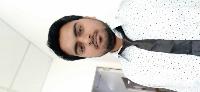 Ravi Vishwakarma