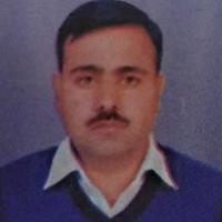 Raman Dhiman