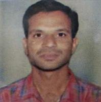 Rajinder Dhiman