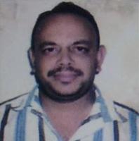 Vinod Dhiman