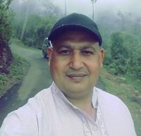 Virender Dhiman