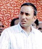 Mulkh Raj Dhiman