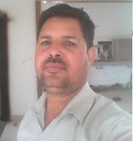 Mewa Singh Dhiman
