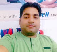 Chetan Dhiman