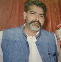 Jaswinder Singh Matharu