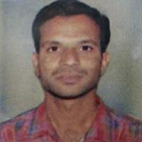 Parveen Dhiman