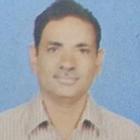 Kamal Dhiman