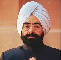 Gyani Zail Singh