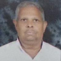 Sukh Pal Dhiman