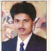 Dr. Krishnakumar Vishwakarma