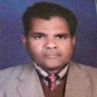 Ram Rattan Dhiman