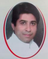 Jai Dhiman