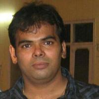 Rishi Dhiman