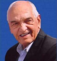 Ishwar Dass Dhiman