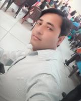 Shiv Dhiman