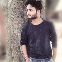 aryan dhiman