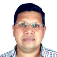 Subhash Jain