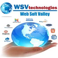 Web Soft Valley