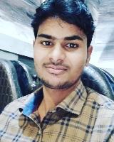 Kamal vishwakarma