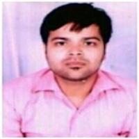 Lokesh Dhiman