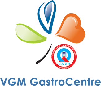 stomach specialist in coimbatore - vgmgastrocentre.com