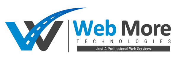 Web More Technologies (Website Designing Company in Delhi)