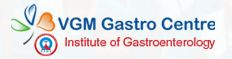 liver specialist hospital in coimbatore - vgmgastrocentre.com